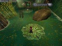 Cкриншот Evil Twin: Cyprien's Chronicles, изображение № 310895 - RAWG