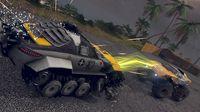 Cкриншот Carmageddon: Max Damage, изображение № 20155 - RAWG