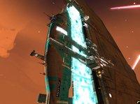 Cкриншот Homeworld 2, изображение № 360527 - RAWG