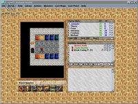 Cкриншот Exile 3: Ruined World, изображение № 305787 - RAWG