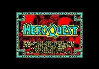Cкриншот HeroQuest, изображение № 744547 - RAWG