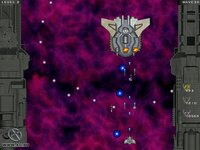 Cкриншот Star Defender, изображение № 380891 - RAWG