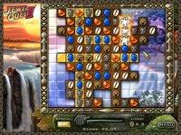 Cкриншот Jewel Quest Pack, изображение № 203209 - RAWG