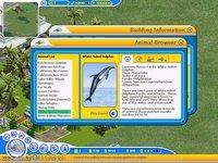 Cкриншот Аквапарк. Магнат развлечений, изображение № 366115 - RAWG