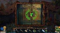 Cкриншот Lost Lands: The Golden Curse, изображение № 146858 - RAWG