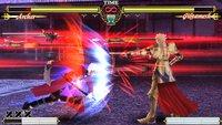 Cкриншот Fate/unlimited codes, изображение № 528746 - RAWG