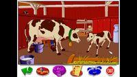 Let's Explore the Farm (Junior Field Trips) screenshot, image №176888 - RAWG