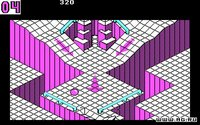 Marble Madness screenshot, image №310489 - RAWG
