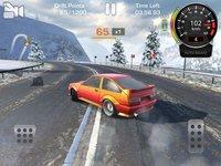 Cкриншот CarX Drift Racing, изображение № 1762018 - RAWG