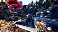 The Outer Worlds screenshot, image №1767962 - RAWG