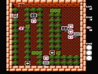 Cкриншот Adventures of Lolo 3, изображение № 734379 - RAWG