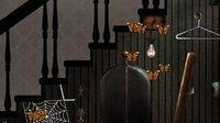 Cкриншот Spider: The Secret of Bryce Manor, изображение № 2160795 - RAWG