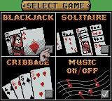 Cкриншот Las Vegas Cool Hand, изображение № 742829 - RAWG