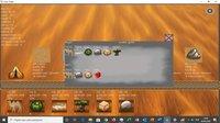 Cкриншот Oasis Trader, изображение № 2373064 - RAWG