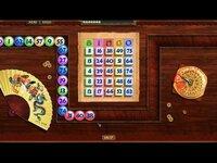 Cкриншот Lost Amulets: Four Guardians, изображение № 2482246 - RAWG