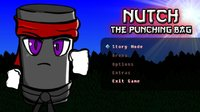 Cкриншот Nutch: The Punching Bag, изображение № 1963921 - RAWG