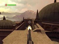 Cкриншот Indiana Jones and the Emperor's Tomb, изображение № 226801 - RAWG