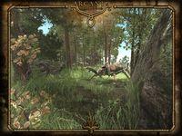 Cкриншот Готика 4: Аркания, изображение № 470465 - RAWG