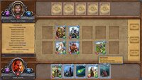 Cкриншот Astral Heroes, изображение № 150826 - RAWG
