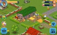 Cкриншот Horse Farm, изображение № 840765 - RAWG