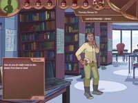 Cкриншот Honey Rose: Underdog Fighter Extraordinaire, изображение № 145436 - RAWG