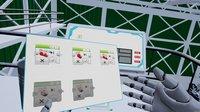 Cкриншот VRobot:Robotics in VR, изображение № 834564 - RAWG