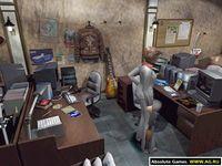 Resident Evil 3: Nemesis screenshot, image №310759 - RAWG