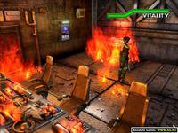Cкриншот Dino Crisis 2: Закат человечества, изображение № 807683 - RAWG