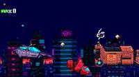 Cкриншот Lost Action Hero, изображение № 2176100 - RAWG