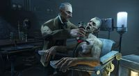 Cкриншот Dishonored: The Brigmore Witches, изображение № 606825 - RAWG