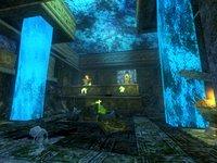EverQuest II: The Shadow Odyssey screenshot, image №498890 - RAWG