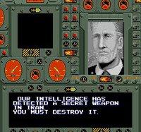 Cobra Command screenshot, image №735106 - RAWG
