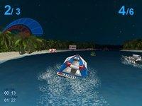 Cкриншот Speedboat Attack, изображение № 318208 - RAWG