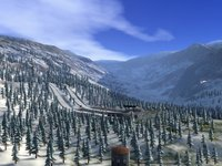 Winter Sports Trilogy Super Pack screenshot, image №203330 - RAWG