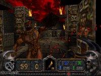 Hexen 2 screenshot, image №288651 - RAWG