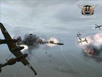 Cкриншот Heroes in the Sky, изображение № 553560 - RAWG