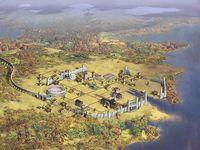 Cкриншот Sid Meier's Civilization III Complete, изображение № 158326 - RAWG
