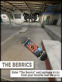 Cкриншот True Skate, изображение № 2045188 - RAWG