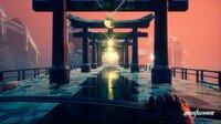 Ghostrunner Demo screenshot, image №2578068 - RAWG