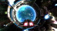 Galaxy on Fire 2 Full HD screenshot, image №161168 - RAWG
