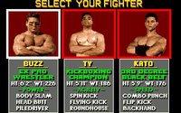 Pit-Fighter screenshot, image №749506 - RAWG