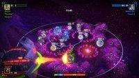 Cкриншот Planets Under Attack, изображение № 197772 - RAWG