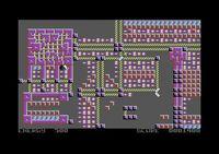Cкриншот Spore (1987), изображение № 757394 - RAWG