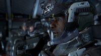 Cкриншот Call of Duty: Infinite Warfare, изображение № 7841 - RAWG