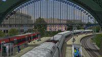 Railroad X screenshot, image №192477 - RAWG