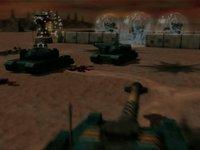7th Legion screenshot, image №177898 - RAWG