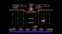 Cкриншот Donkey Kong Jr. Math, изображение № 822773 - RAWG