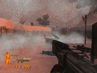 Cкриншот Коммандос: В тылу врага, изображение № 147339 - RAWG
