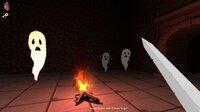 Cкриншот Into The Dungeon, изображение № 2505719 - RAWG