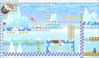 Tobari 2: Dream Ocean screenshot, image №2520442 - RAWG